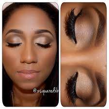 makeup like a pro the plete guide to applying flawless makeup from foundation to eye makeup makeup skin care beauty tips