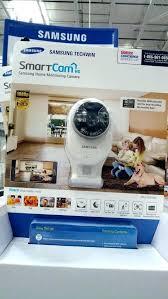 surveillance camera costco. Contemporary Costco Night  For Surveillance Camera Costco 4