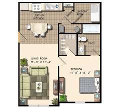 floor plans brooklyn heights