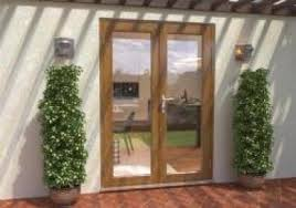 exterior french patio doors. Exellent French Solid Oak French Doors  58mm Supreme Throughout Exterior Patio R