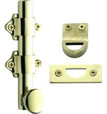 interior door lock types. Contemporary Interior Types Of Door Lock Interior Locks Inside  Large Size Images   In Interior Door Lock Types L