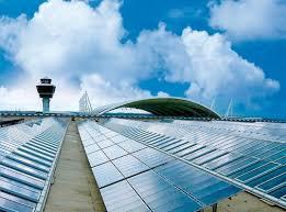 Себя солнечные фотоэлектрические модули