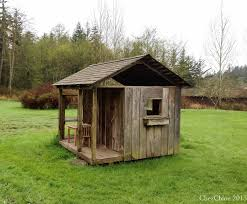 House Made From Pallets Creative Pallet Dog House Ideas To Your Lovely Dog Gallery Gallery