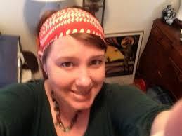 Stacy Galarneau Phone Number, Address, Public Records   Radaris