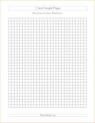 Print A Graph How To Print Graph Paper In Word Graph Paper Word Functional Graph