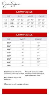 Charlotte Russe Size Chart 25 Best Plus Size Charts Images Size Chart Plus Size Chart