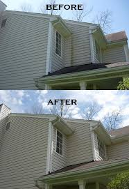 exterior siding cleaning products. vinyl siding cleaning exterior products