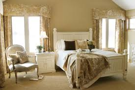 country white bedroom furniture. Country French Bedroom Furniture Design - Home Interior Ideas White A