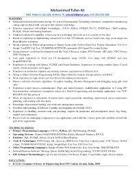 C c++python-linux -developer resume. Mohammed Tufan Ali 1364, Shady Ln, Apt  1102, Bedford, TX, ...