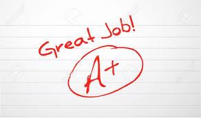annie dillard essays pdf word essay sample sample resume for affirmative action essay