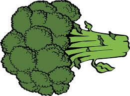 broccoli clipart. Fine Broccoli Download This Image As With Broccoli Clipart