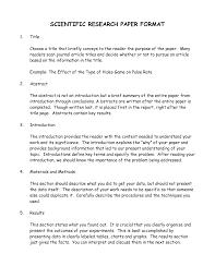 example of scientific essay compucenterco example of scientific essay how write a personal statement scientific essay writing scientific essay writing scientific