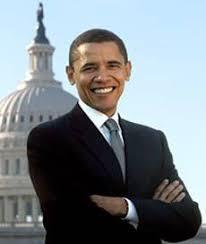 Реферат Политический портрет Барака Обамы Реферат Политический портрет Барака Обамы