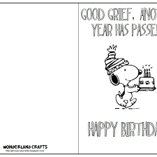black and white printable birthday cards free printable black and white birthday cards fieldstation co