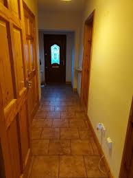 80 Melvin Fields, Kinlough, Co. Leitrim - Property.ie
