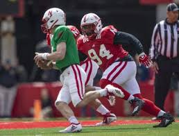 Depth Will Be Key For Nu Footballs Defensive Line Sports