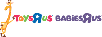 Toys R Us Diaper Chart Form S 1
