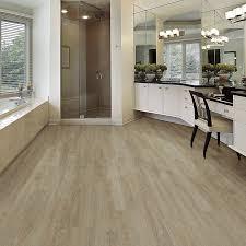 trafficmaster allure 6 in x 36 in cayman ash luxury vinyl plank flooring 24 sq ft case