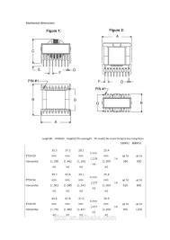 Resistance Welding Transformer Design Spot Welding Transformer Diagram Wiring Library