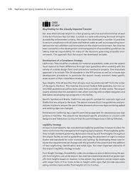 dissertation on consumer behaviour youtube