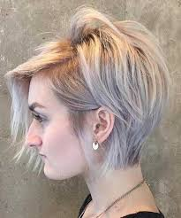 Hairstyle Short Hair 2016 15 cute hairstyles for short hair short hairstyles 2016 2017 7330 by stevesalt.us