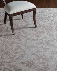 damask fl rugs