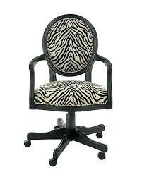 office leopard print. Leopard Print Office Chair Zebra Desk Animal Computer