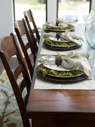 in addition  additionally  also Pinterest • The world's catalog of ideas in addition Dinner Table For A Party   loversiq moreover Best 25  Table centerpieces ideas on Pinterest   Country table as well  further  furthermore  in addition How to Set the Ultimate Hanukkah Table   The Nosher additionally Dining Room   Elegant Festive Christmas Centerpieces You Can. on design your own table settings