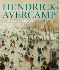 「Hendrick Avercamp」の画像検索結果
