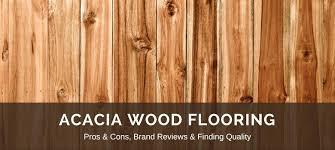 best hardwood floor brand. Best Wood Floor Acacia Flooring Reviews Brands Pros Vs Cons Refinishing Kit . Hardwood Brand R