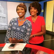 AM Joy on MSNBC - Home | Facebook
