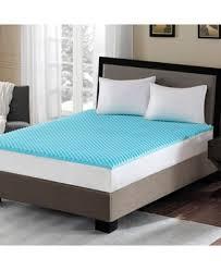 memory foam bed topper. Flexapedic By 1.5\ Memory Foam Bed Topper