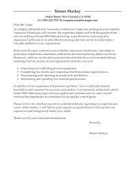 Cover Letter For Qa Game Tester Resume Sample In This File You Can ...
