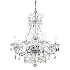 vintage chandelier crystals crystals for chandelier antique chandelier crystals parts antique chandelier crystals parts