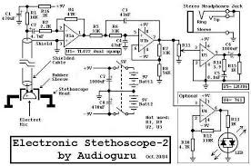 dual amplifier wiring diagram images circuit diagram electronic get image about wiring diagram