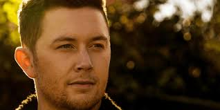 Scotty Mccreery Earns Second Consecutive No 1 Single With