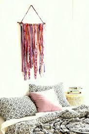 bohemian decor diy wall art ideas bohemi on boho macrame play gpfarmasi best and hanging