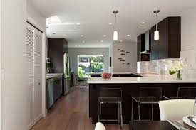 How To Kitchen Remodel Property