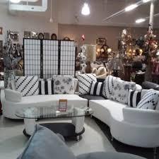 als discount furniture. Photo Of Big Al\u0027s Furniture - Austell, GA, United States. Very Nice Selections Als Discount O