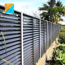 modern metal fence design. Modern Metal Fence Suppliers And Manufacturers At Design S