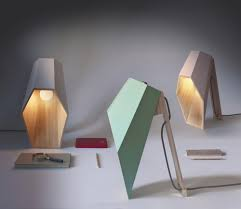 iconic lighting. Suggestions Lighting Iconic Lamp Design By Alessandro Zambelli: Woodspot L