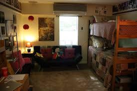 dorm room decorating ideas tumblr. tumblr dorm room ideas | home design decorating r
