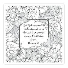 Christian Coloring Books Christian Coloring Pages Design Free