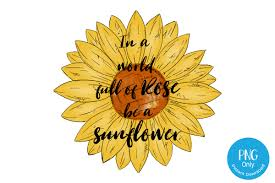 All bundles clip art crafters custom fonts freebies graphics online designer templates patterns print on demand scenes/backgrounds svg cut files templates 8 sunflower monograms saved separately in svg, dxf, eps & png format. Sunflower Watercolor Sublimation Graphic By Tori Designs Creative Fabrica