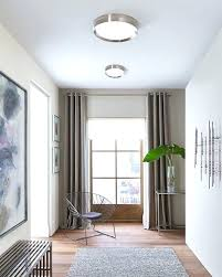 lighting for low ceilings best lighting low profile images on profile low ceiling lighting ceiling lighting