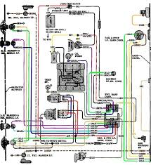 chevy wiring harness wiring diagram weick chevrolet truck wiring diagrams free at 55 Chevy Wiring Diagram
