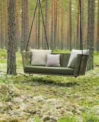 garden furniture near me. Braided Outdoor Furniture By Rodolfo Dordoni For Kettal Garden Near Me