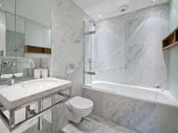Marble Tile Bathroom Ideas.Carrara Marble Bathroom White Carrara ...