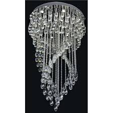 long crystal chandelier chandelier charming long crystal chandelier large crystal chandelier round long crystal chandeliers interesting long crystal