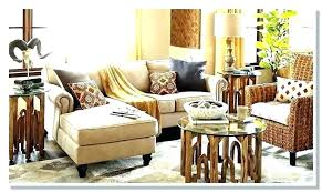 pier 1 imports living room pier one imports rugs 1 area clearance impressive bamboo import appealing